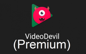 Descargar Videodevil para android