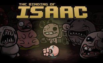 Descargar the binding of Isaac para android