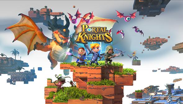 MEJORES juegos de aventuras para Android