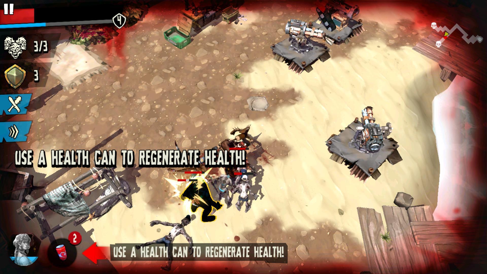 Download Dead Island (PC) em Português - Games …