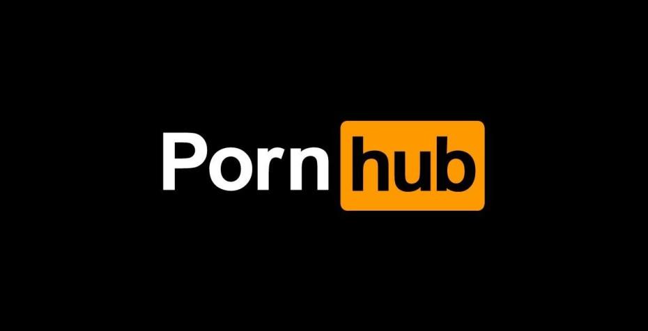 Como tener Porn HUB PREMIUM