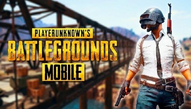 Juegos de PC que están en android