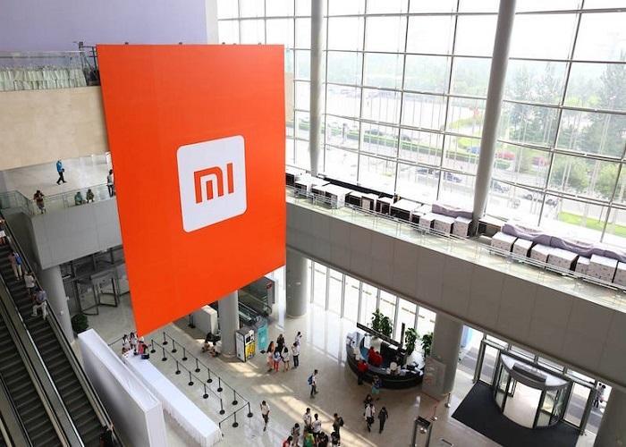 Xiaomi Se Encuentra disponible en 82 Paises