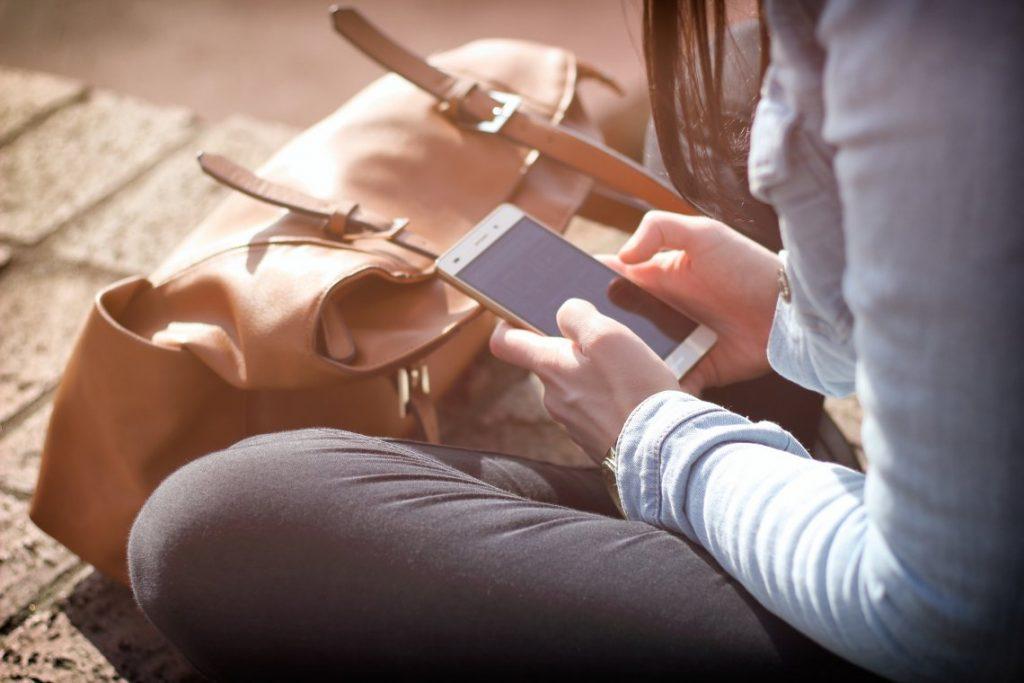 cambio celular chilenos