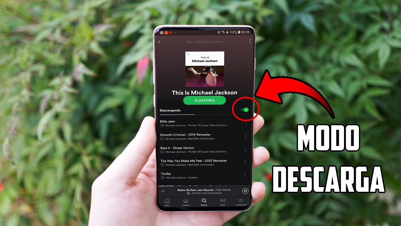 Spotify Premium 2019