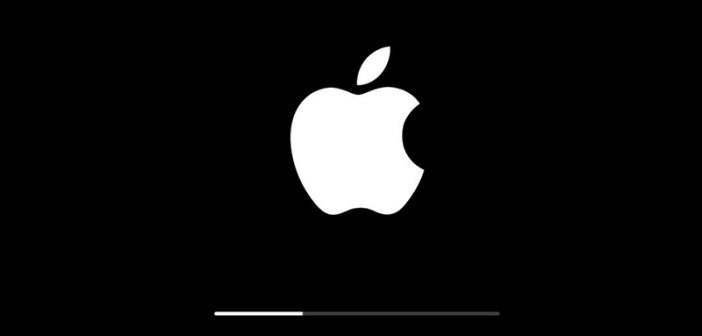 apple confirma evento