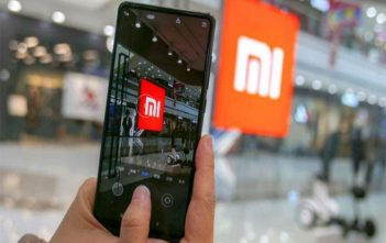 Xiaomi subirá de precio
