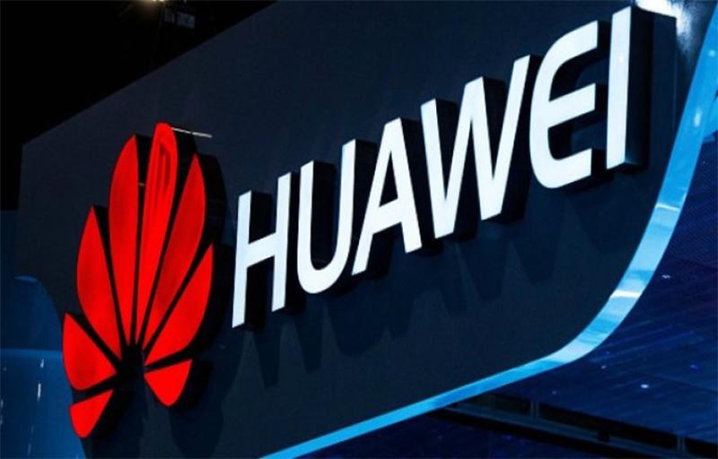 Huawei se burla de Apple