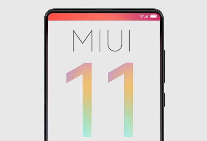 Xiaomi lista celulares