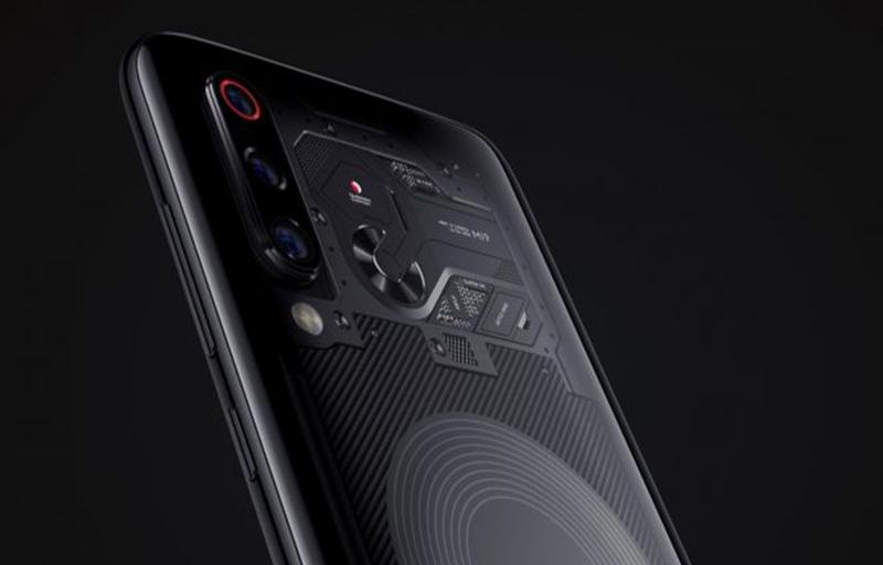 celulares mas potentes antutu