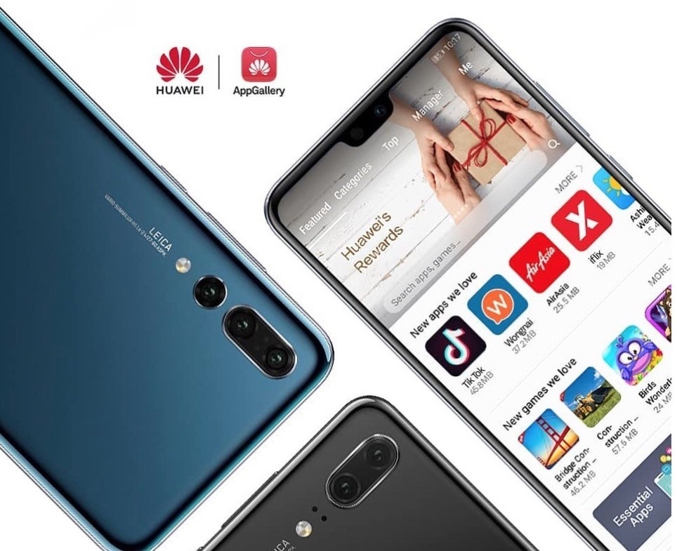 Huawei-sistema-operativo