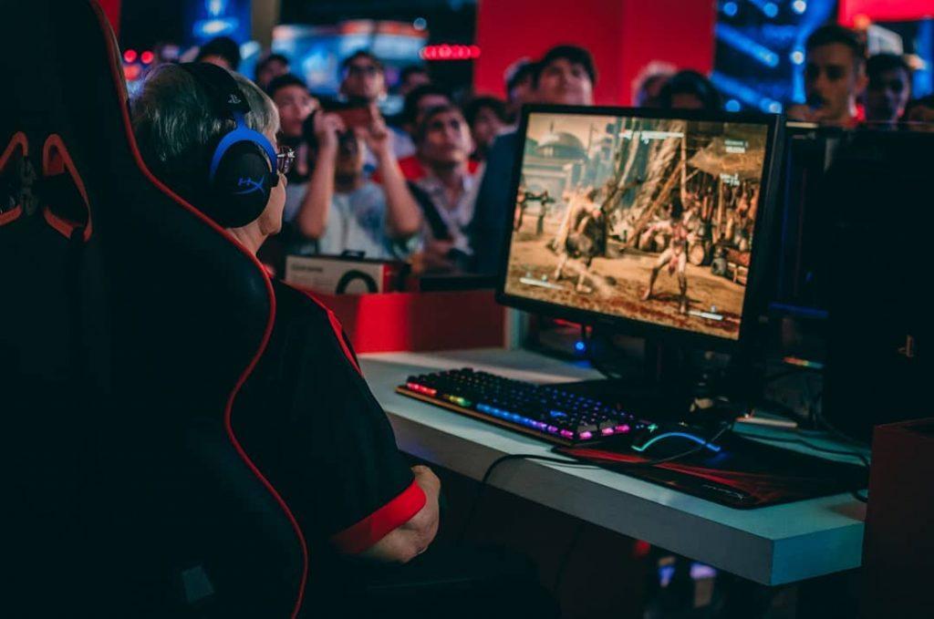 La-abuela-gamer