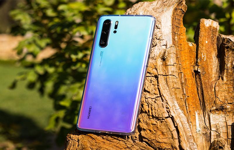 Huawei-información-chile