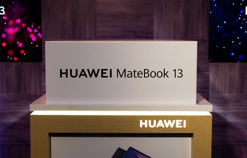 Huawei-responde-a-Google