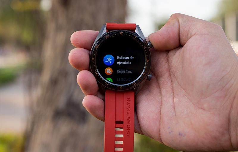 Huawei-Watch-GT-caracteristicas