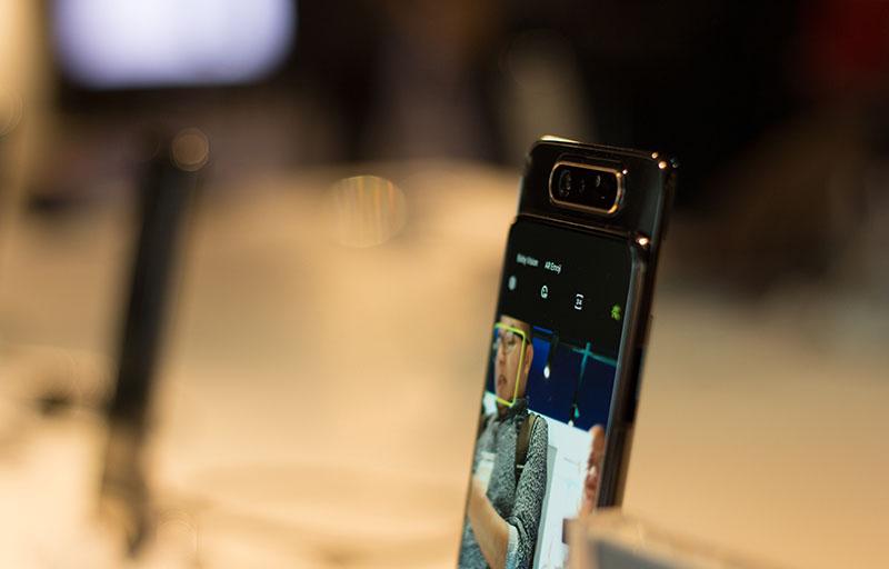 Galaxy-A-con-Snapdragon-855