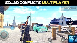 Mejores-juegos-de-acción-y-disparos