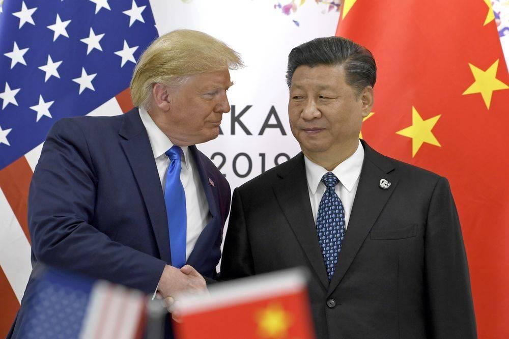 Donald-Trump-levanta-el-veto-de-Huawei