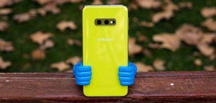 Samsung-Galaxy-S10e-análisis-la-potencia-de-los-S10-pero-en-formato-pequeño