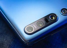 Xiaomi MI 10 llega oficialmente al mercado internacional, estos son sus precios