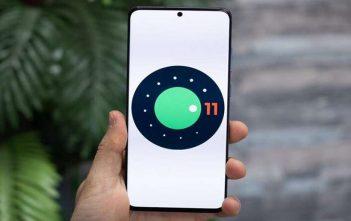Android 11 es oficial, estas son todas las novedades del nuevo sistema operativo