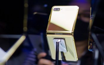 Galaxy-Z-Flip-recibe-una-nueva-actualización-de-seguridad