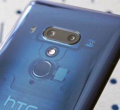 HTC Desire 20 Pro: Así sería el futuro celular de HTC