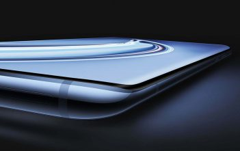 El Xiaomi Mi 11 se lanzará en enero de 2021