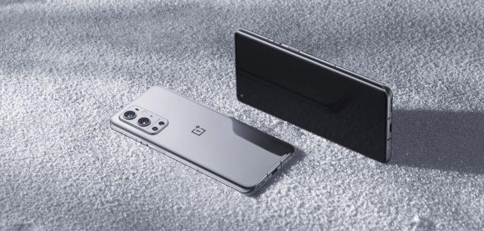 OnePlus 9 y 9 Pro son oficiales cámaras Hasselblad, Snapdragon 888, 65W, 50 megapíxeles y más