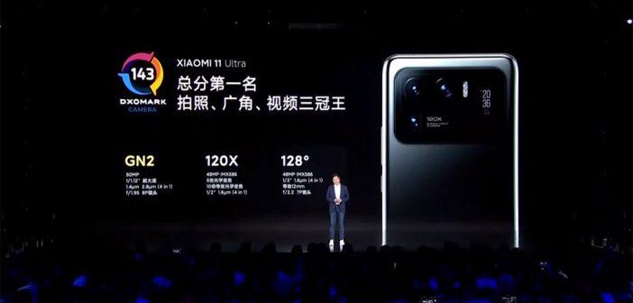 DxOmark comenzará a medir la capacidad de batería en celulares