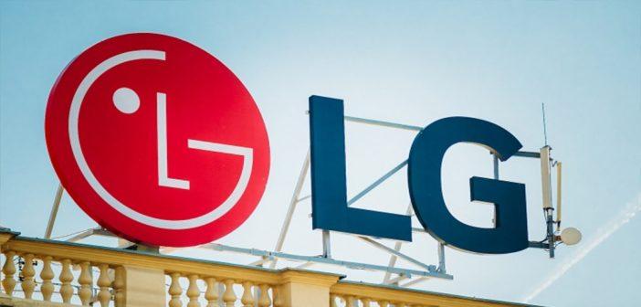LG sí actualizará algunos celulares a Android 11 y 12 antes de su retiro