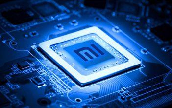 Xiaomi se une con Samsung para fabricar un nuevo procesador