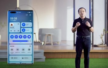HarmonyOS ya está en más de 10 millones de dispositivos