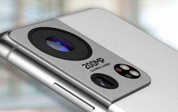 Serie Galaxy S22 entrará en producción en masa en noviembre de este año