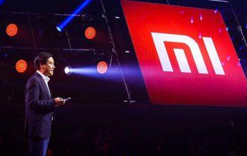 CEO de Xiaomi dice que la compañía producirá en masa su automóvil en 2024