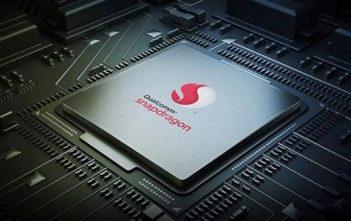 Filtración Estas serían las características del Snapdragon 898 y Dimensity 2000