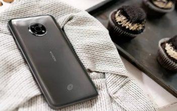 Nokia G300 es oficial, mira sus detalles