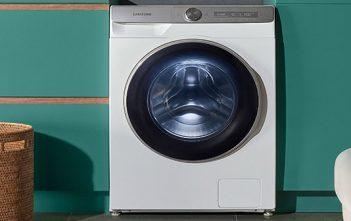Tres factores a tener en cuenta al elegir una nueva lavadora frontal
